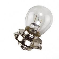 AMPOULE (LAMPE) 12V 15W