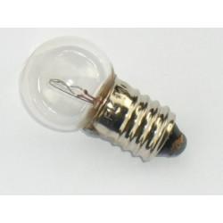 AMPOULE (lampe) 14V 7W SOLEX