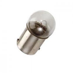 AMPOULE (LAMPE) 6V 10W