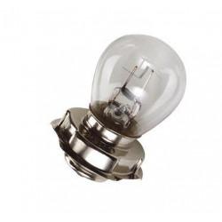AMPOULE (LAMPE) 6V 15 W