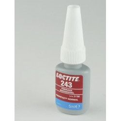 FRENETANCH FREINFILET (TUBE 5 ml)