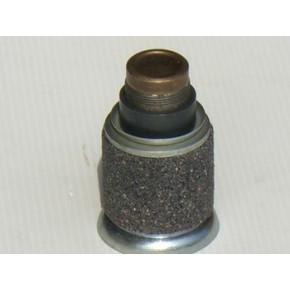 GALET DE TRANSMISSION SOLEX 3800 - 5000