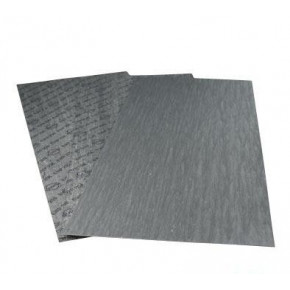 JOINT PLAT CARTON PRESSE 0.30 0.50 0.75 mm (KIT)