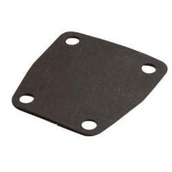 Membrane Noir Solex De Pompe Essence