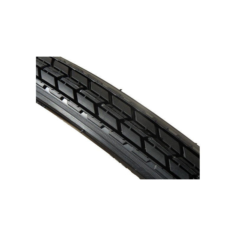 solex pneu