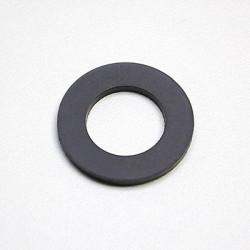 RONDELLE PLASTIQUE DE CALAGE POULIE Ø 28.5mm PEUGEOT 103 104 etc
