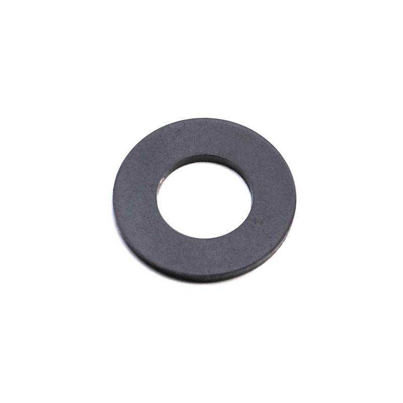 RONDELLE PLASTIQUE DE CALAGE POULIE Ø 32 mm PEUGEOT 103 104 etc