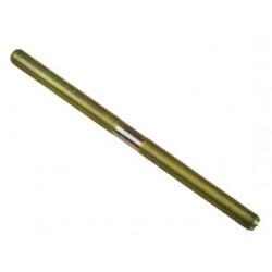 AXE DE ROUE AV OU AR Ø12mm, L200mm
