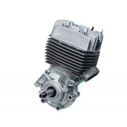 MOTEUR PEUGEOT 103, 104, GT10, GL10. pour Allumage électronique.