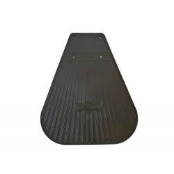 BAVETTE SOLEX 45 au 2200 Dissoplast (3800 avec découpe)