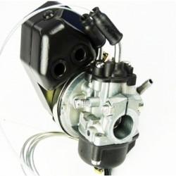 Carburateur Diamètre 14/12 R Dell'orto Sha MBK Motobecane