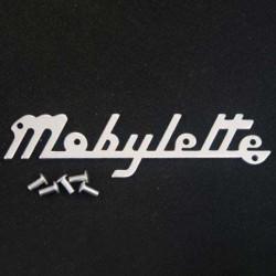 MONOGRAMME MOBYLETTE DE CARTERS LATÉRAUX POUR MOBYLETTE MOTOBECANE MOTOCONFORT