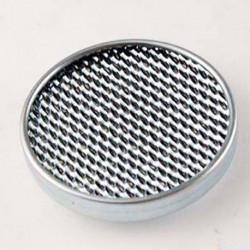 Filtre A Air Sha (element Filtrant)