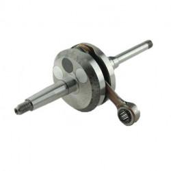 Embiellage (vilEBRequin) Doppler Er1 Peugeot 103 Sp / Mvl Rupteur