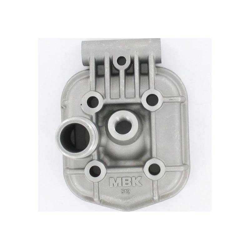 Culasse adaptable MBK 51 à refroidissement liquide (livré Sans Joint)