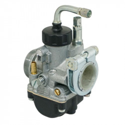 Carburateur Dellorto Phbg 17.5 (montage Rigide)