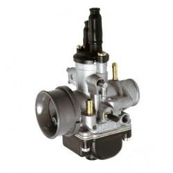 Carburateur Dellorto Phbg 21 (montage Souple)