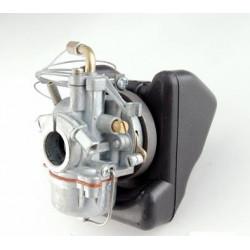 Carburateur Peugeot 103 Spx / Rcx