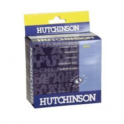 CHAMBRE A AIR 17 de 2 et 2-1/4 et 2-1/2 x 17 VP Hutchinson