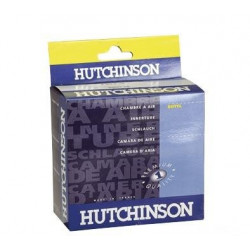CHAMBRE A AIR 19 de 2 X 19 ( 23 x 2.00 ) HUTCHINSON VS