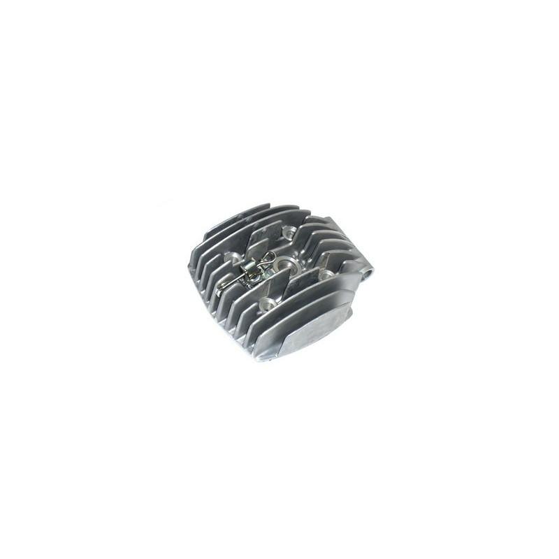 CULASSE COMPATIBLE AVEC LES MOBYLETTES MOTOBECANE AV7, AV40, AV50 etc. NOUVEAU MODÈLE