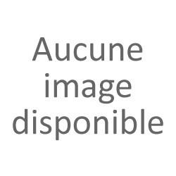 GICLEUR PHBG / SHATaille Gicleur - 71